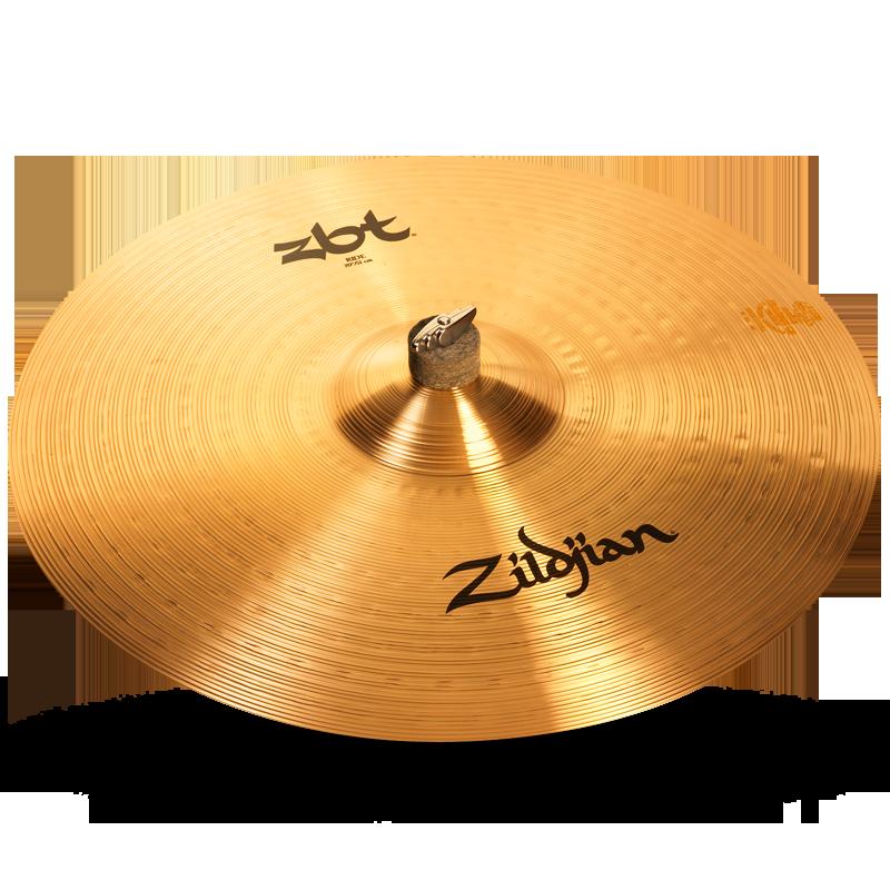 Zildjian 20