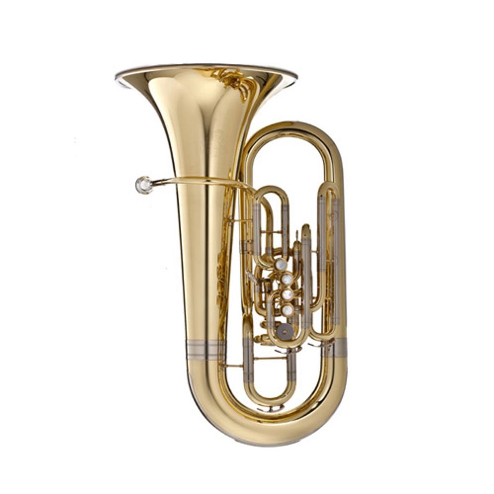 Meinl Weston Model 2250 F Tuba
