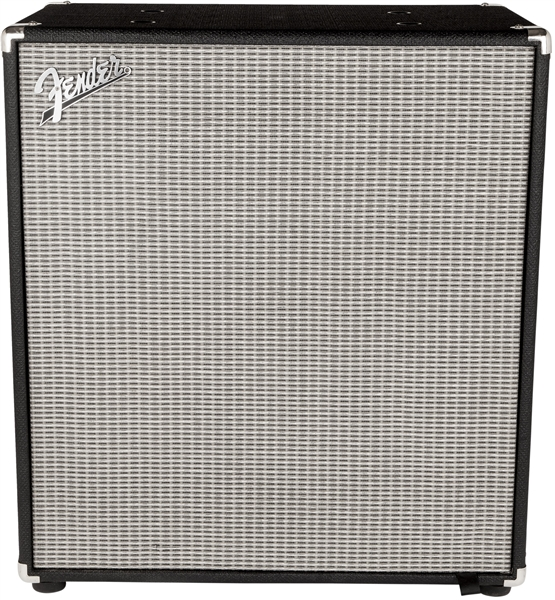 Fender RUMBLE™ 410 Cabinet
