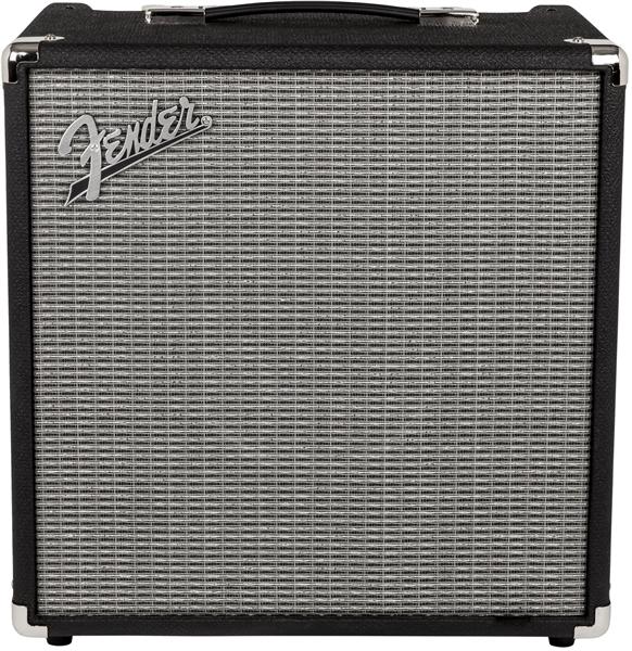 Fender RUMBLE™ 40 Bass Amp