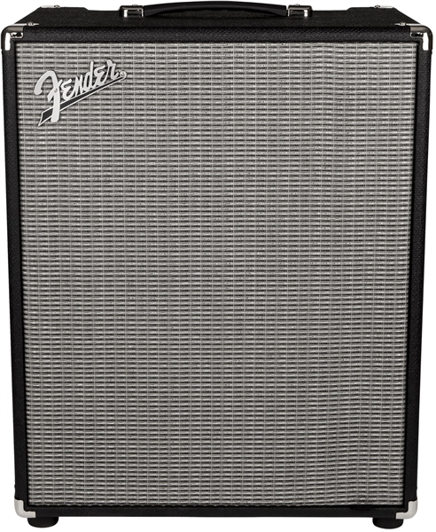 Fender RUMBLE™ 200 Bass Amp