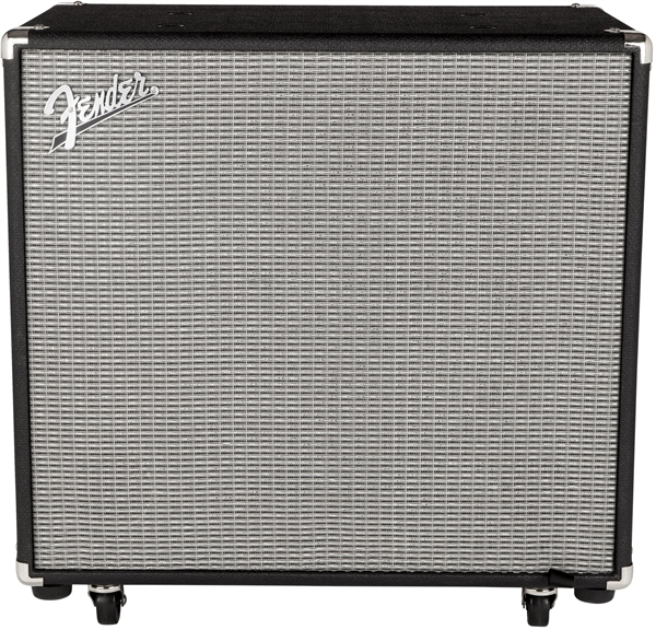 Fender RUMBLE™ 115 Bass Cabinet