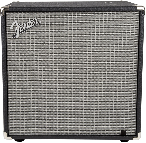 Fender RUMBLE™ 112 Bass Cabinet