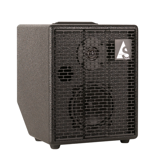 Godin Acoustic Solutions ASG-75 Guitar Amp