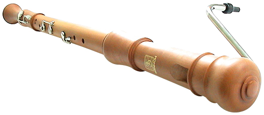 Hohner 9631-1 Angle Recorder