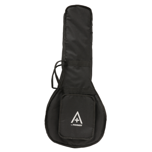 Hohner ATB40-M A+ Travel Banjo Gig Bag
