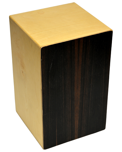 Trixon Blended Wood Cajon