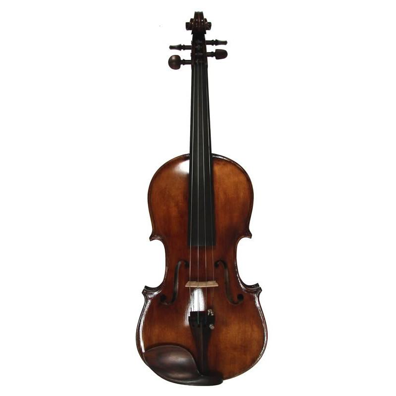 Vienna Strings Hamburg 500 Violin