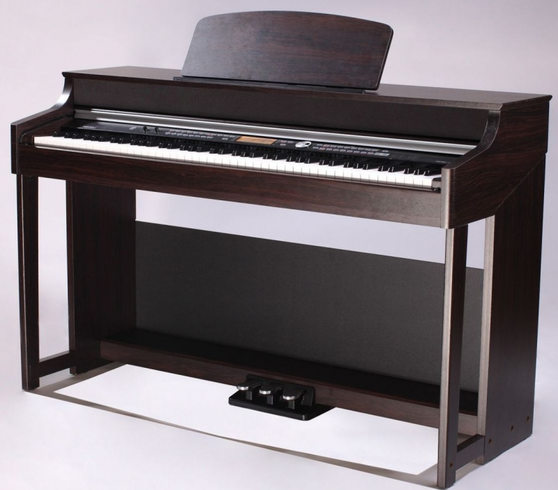 Medeli Performance Digital Piano DP388