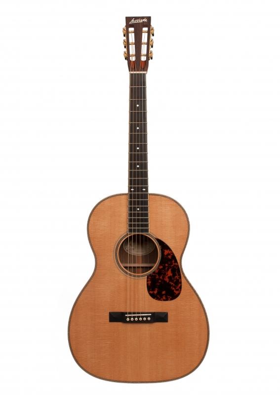 Larrivée 000-60 Traditional Series Acoustic Guitar