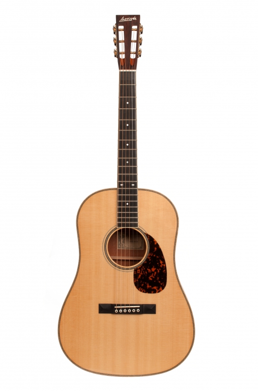 Larrivée SD-50 Traditional Series Acoustic Guitar