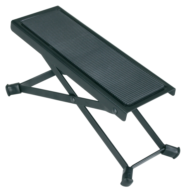 Hohner HFS-S1 Foot Stool