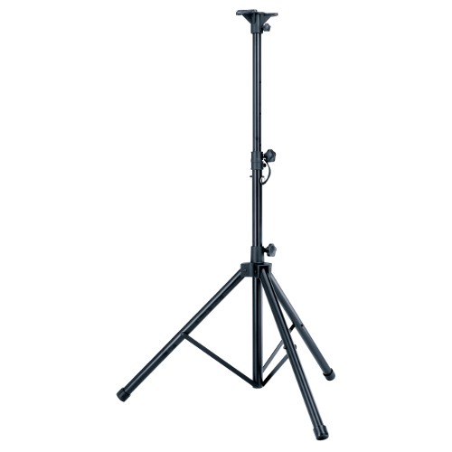Hohner HSS-A1 Speaker Stand