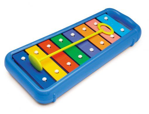 Hohner HMX3008B Toddler Glockenspiel