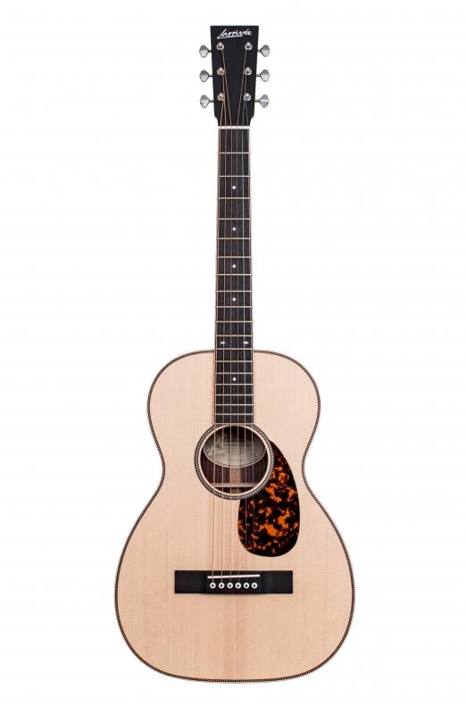 Larrivée 0-40R Legacy Series Acoustic Guitar