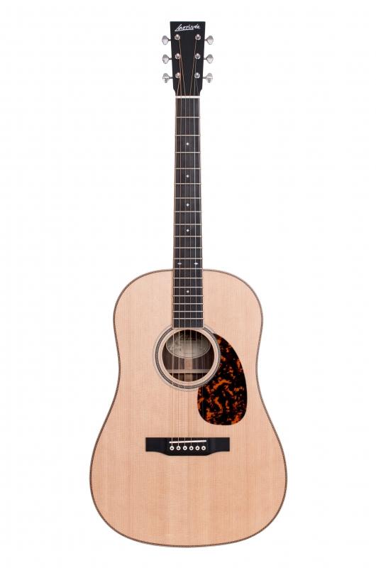 Larrivée SD-40R Legacy Series Acoustic Guitar