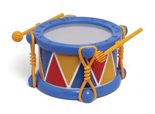 Hohner MD807 My First Drum