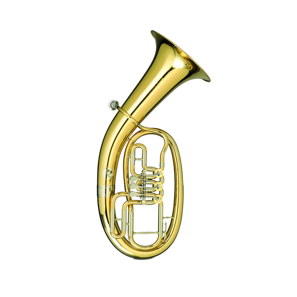 Meinl Weston Model MWT23 Bb Tenor Horn