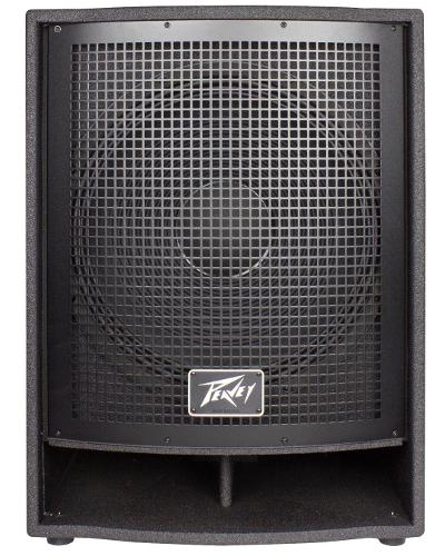 Peavey QW® 118 Monitor