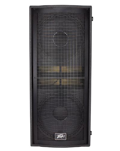 Peavey QW® 218 Monitor
