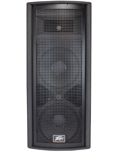 Peavey QW® 4F Monitor