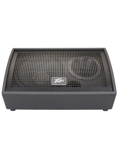 Peavey QW® MR Monitor