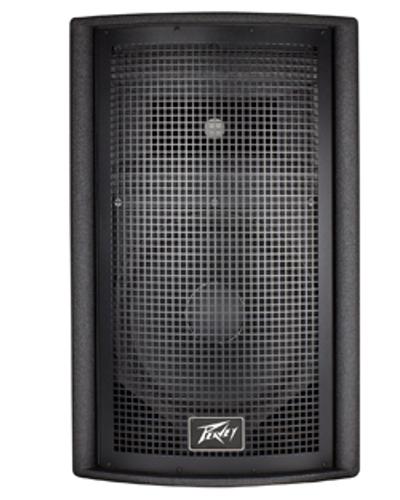 Peavey QW® 2F Monitor