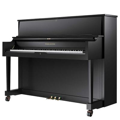 Pearl River Model UP115E Institutional Studio Upright Piano