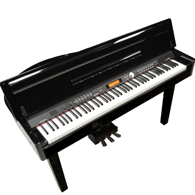 Medeli Grand 300 Digital Piano