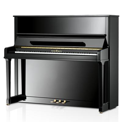 Schimmel Classic C126 Tradition Upright Piano