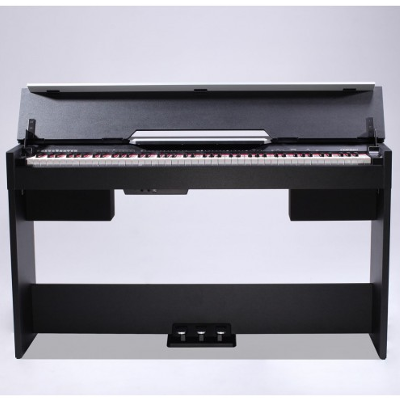 Medeli CDP5000 Compact Digital Piano