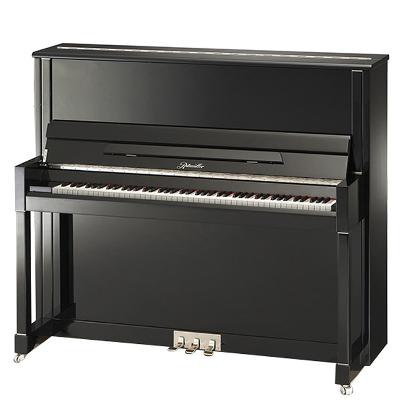 Ritmuller UH 132R Studio Upright Piano