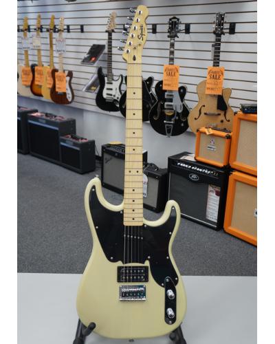 Fender® Squier® Vintage Modified '51 Electric Guitar Vintage Blonde