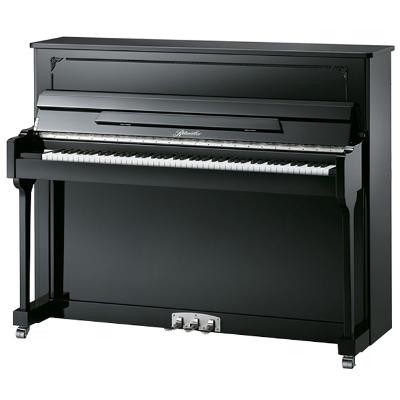 Ritmuller R1 Designer Studio Upright Piano
