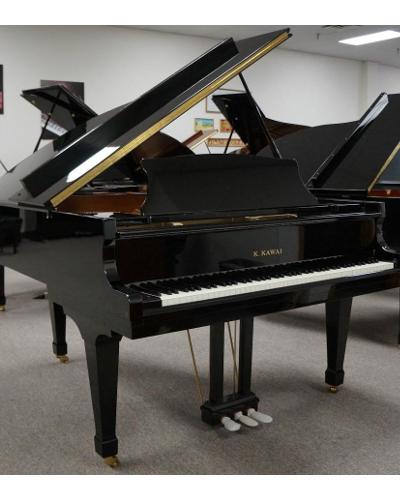 Kawai RX2 Professional Grand Piano