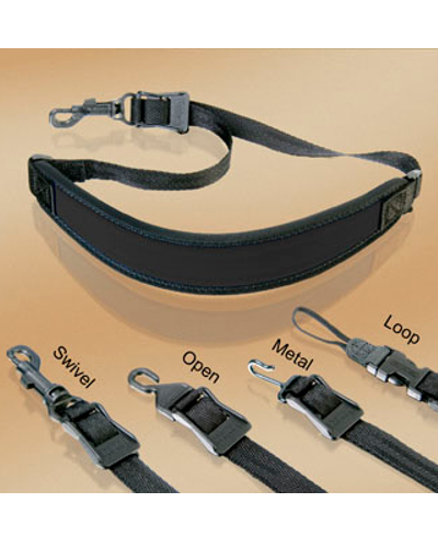 Neotech Classic Strap™