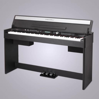 Medeli CDP5200 Compact Digital Piano