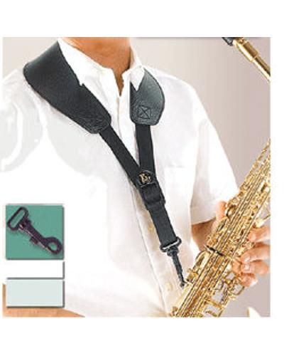 BG Saxophone Strap - Yoke