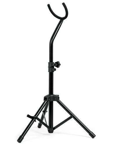 Nomad NIS-C050 Baritone Saxophone Stand