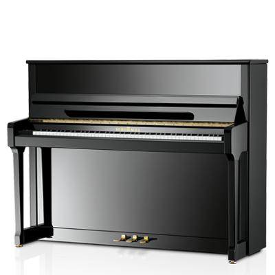 Schimmel Classic C116 Tradition Upright Piano
