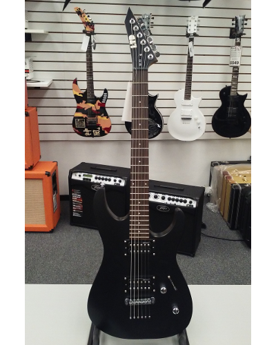 ESP LTD M-10 Electric Guitar