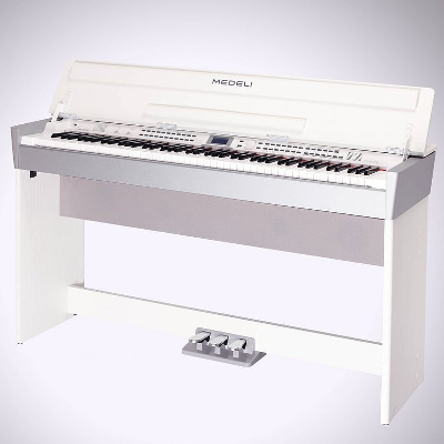 Medeli CDP6200 Compact Digital Piano