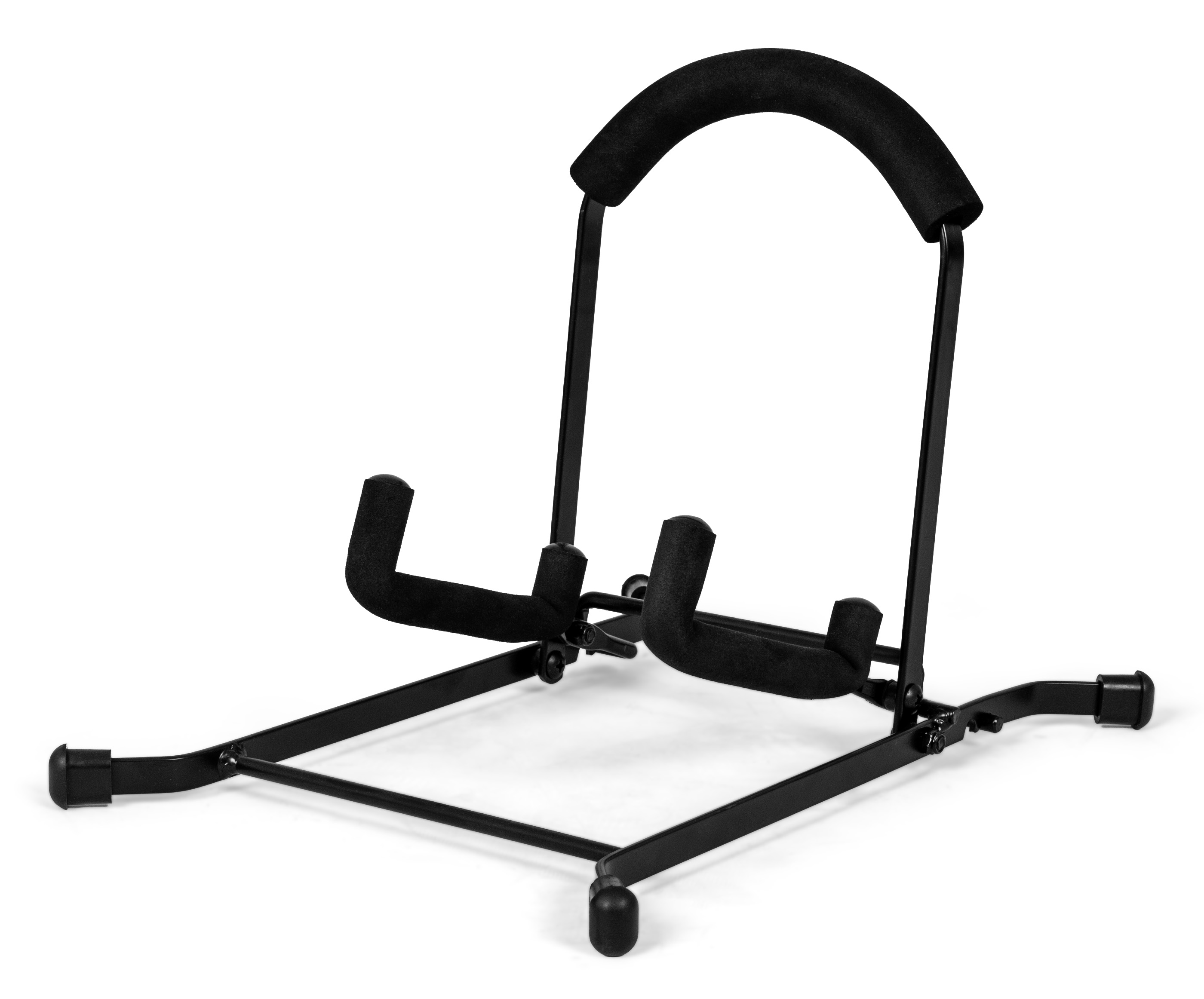 Nomad NGS-2420 Compact Collapsible Acoustic Guitar Stand