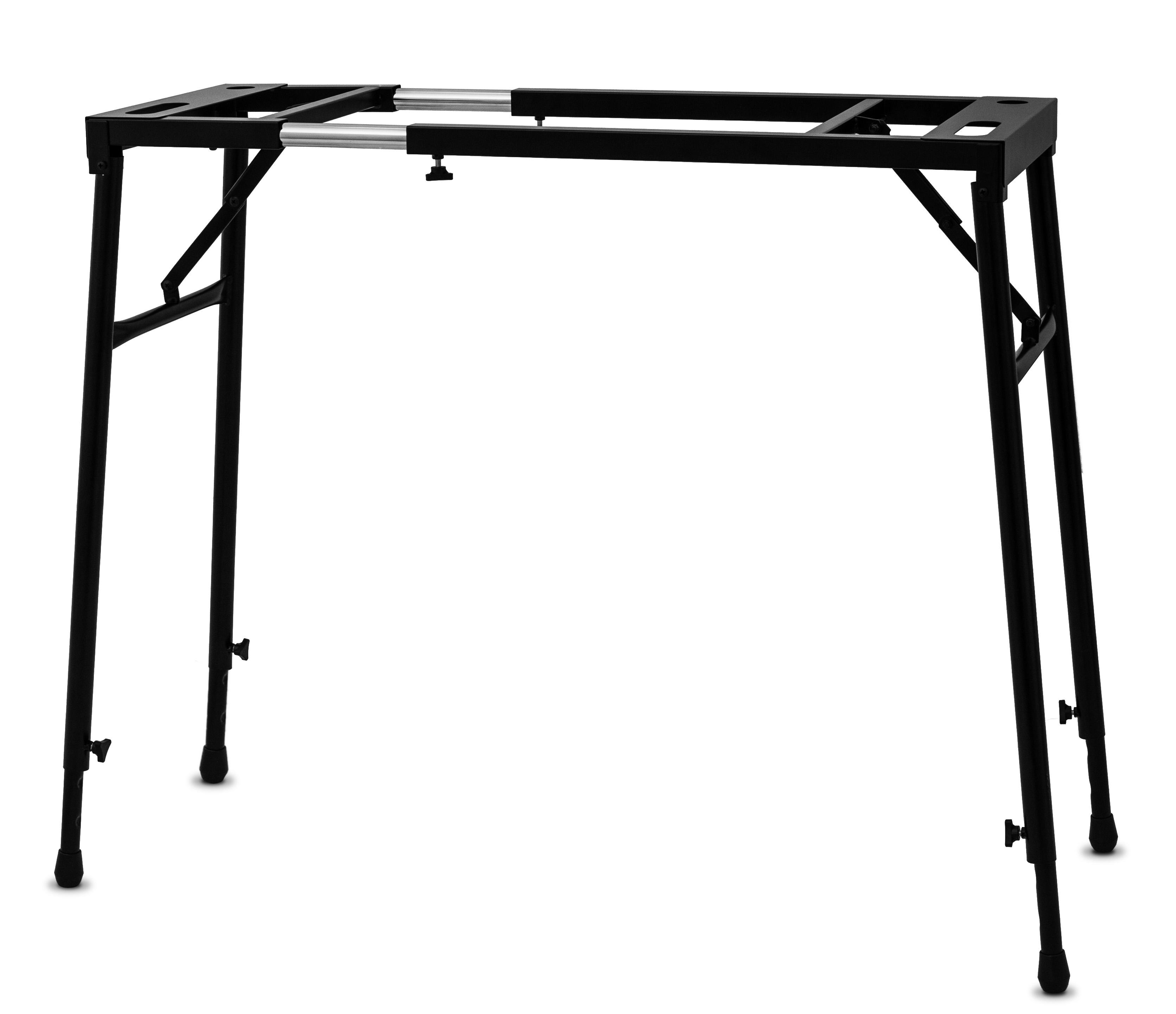 Nomad NKS-K101 Adjustable Keyboard Table