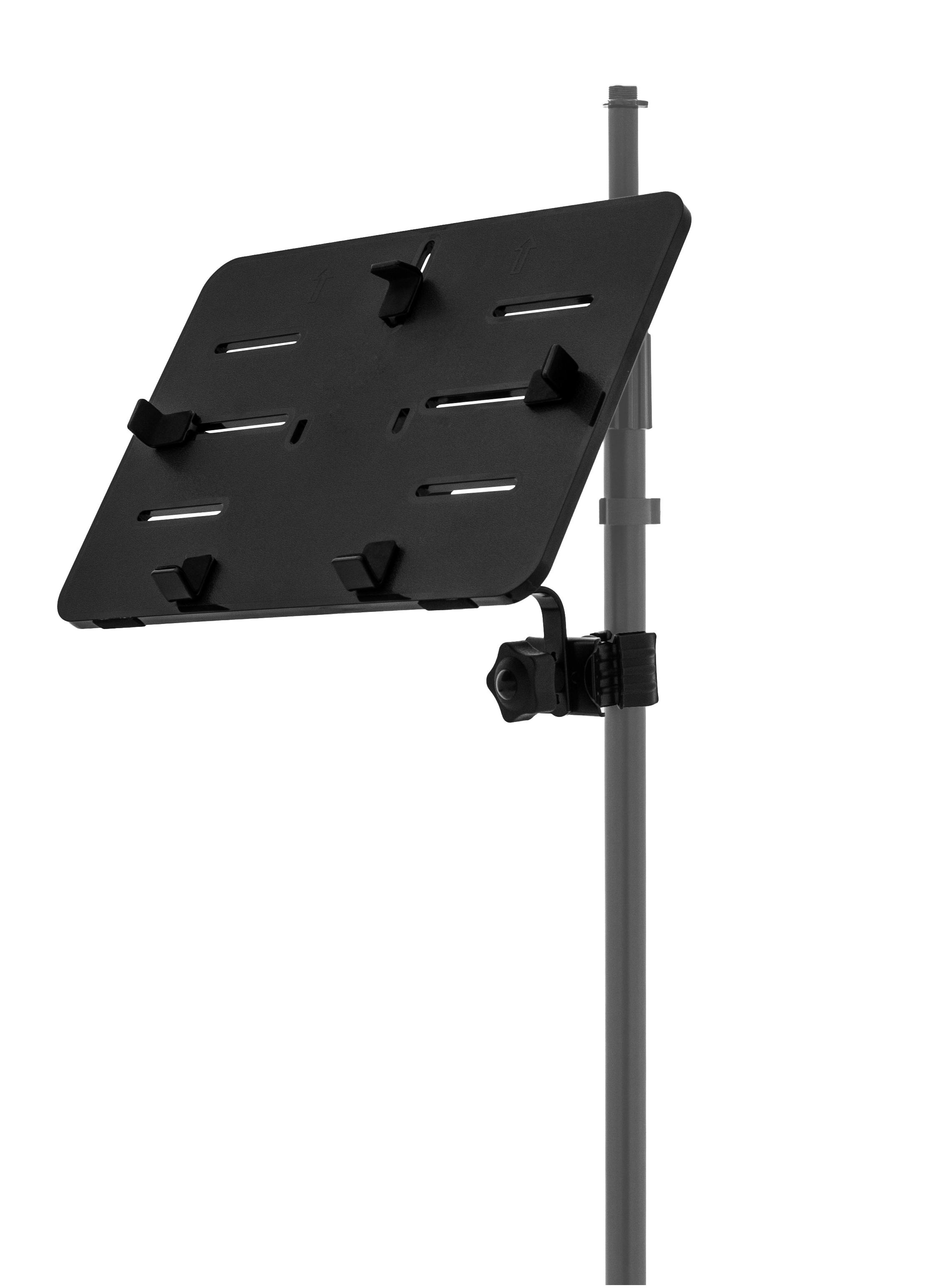 Nomad NMH-J101 Tablet Holder