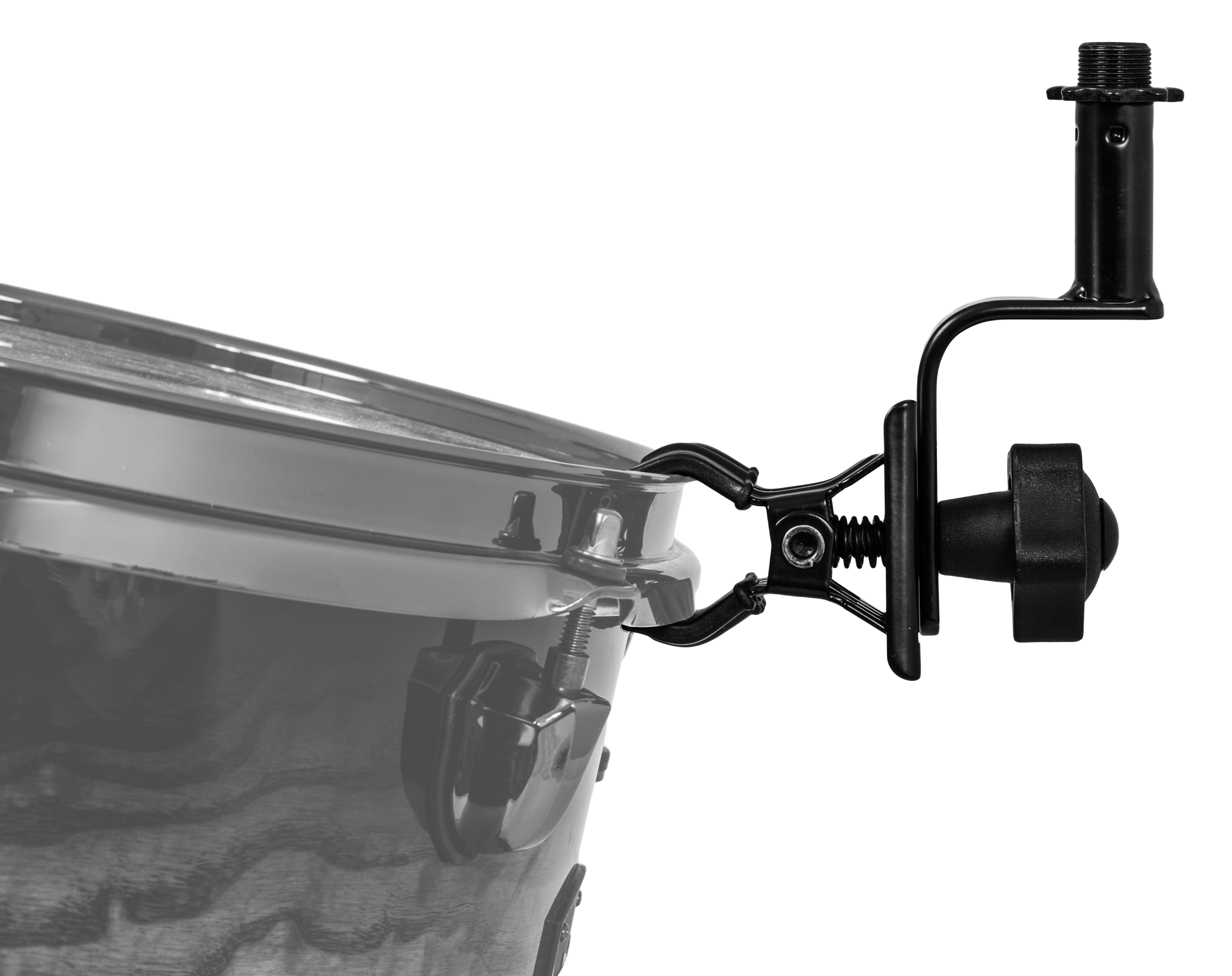 Nomad NMH-JJ03 Drum/Percussion Mic Clamp