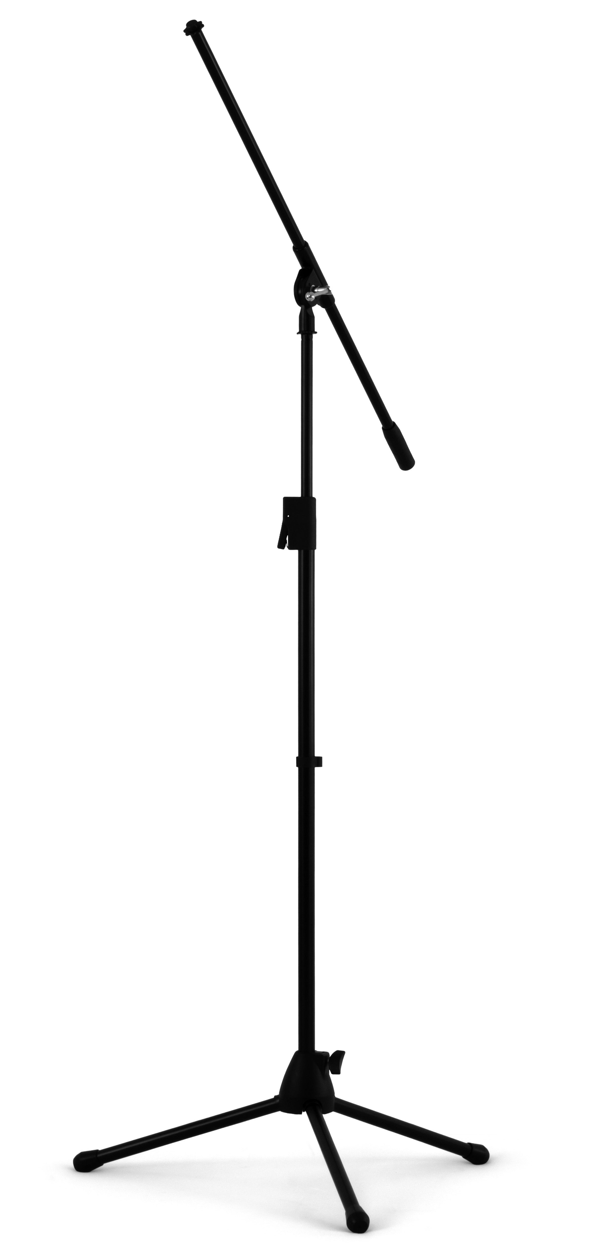 Nomad NMS-6618 Quick-Release Tripod Base Boom Microphone Stand