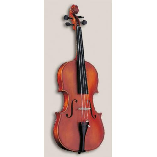 Otto Joseph Klier Violin Nr. 2 E