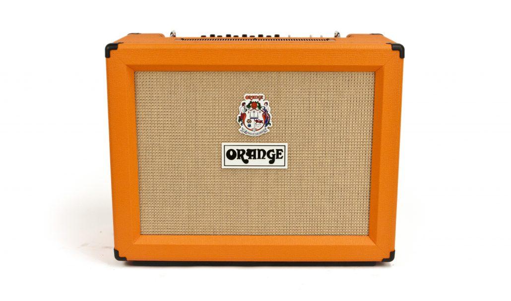 Orange AD30TC Combo Guitar Amp