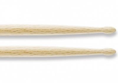 Pro-Mark 727 Wood Tip Drumstick